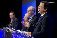European Council, 13-14/12/2012