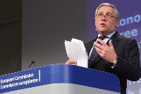 Press conference by Antonio Tajani, Vice-President of the EC, on the Entrepreneurship Action Plan