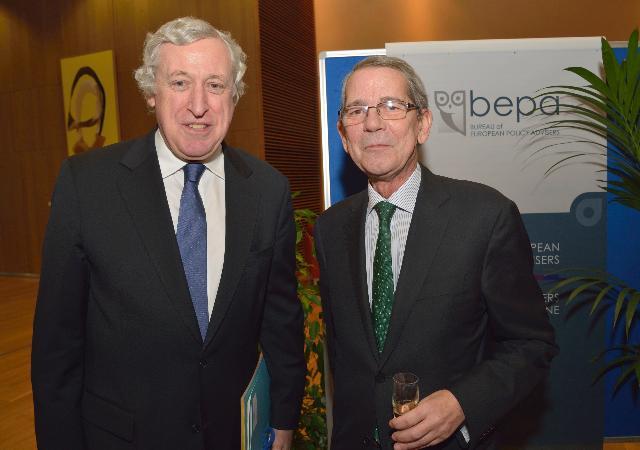 4th Annual Carnegie EU/Russia Forum