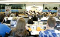 'Your Europe, Your Say 2013' conference, organised by the EESC