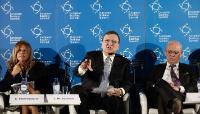 12th European Business Summit