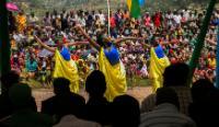 Visit of Neven Mimica, Member of the EC, to Rwanda