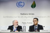 COP21, Paris, 30/11-11/12/2015 - Part 2