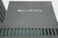 Dimitris Avramopoulos, Member of the EC, launches the European Migrant Smuggling Centre at Europol, The Hague