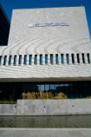 Visit by Julian King, Member of the EC, to Europol