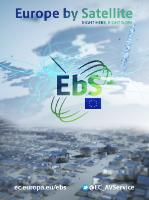 Poster of EbS: