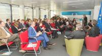 High-Level Seminar of the EPSC on 'Structural Changes and New Realities: What Role for the European Pillar of Social Rights?'