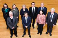 Participation of Carlos Moedas, Member of the EC, in the sixth SAM High-Level Group meeting