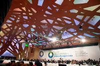 5e sommet UE/Union africaine, 29-30/11/2017