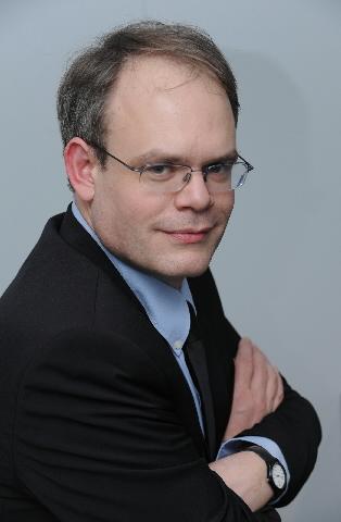 Johannes Laitenberger, Spokesman of the EC