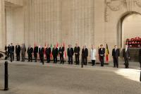 European Council - Ieper and Brussels 2014/06