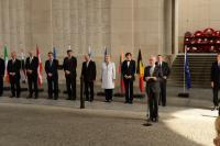 Ieper European Council, 26/06/14