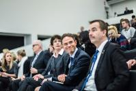 """Illustration of """"Visit of Jyrki Katainen, Vice-President of the EC, to Finland"""""""