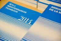 IEMed Mediterranean Yearbook 2014