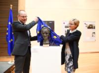 Participation of Tibor Navracsics, Member of the EC, in the opening ceremony of 20 Aniversary of Marie Skłodowska-Curie programme (MSCA)