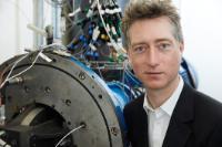 European Inventor Award 2017 finalists