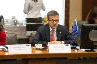 3rd China-EU High Level Innovation Cooperation Dialogue