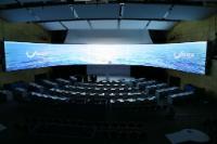 Conférence 'Notre Ocean, un océan pour la vie' à Malte – Jour 1