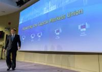 Statement of Valdis Dombrovskis, Vice-President of the EC, on the Capital Markets Union new proposals