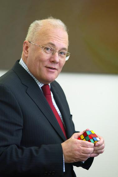 Péter Balázs