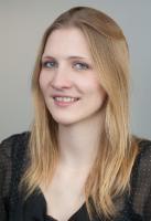 Natasha BERTAUD
