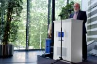 Participation of Miguel Arias Cañete at the European Sustainable Energy Week