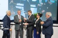 "Illustration of ""European Sustainable Energy Week 2015 and ceremony of the Sustainable Energy Europe Awards 2015"""
