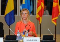 Sommet sur les Balkans occidentaux, 27/08/2015