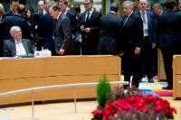 European Council, 14-15/12/2017