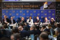 10th European conference on European Space Policy