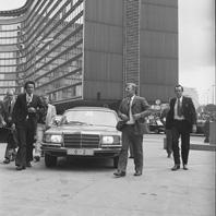 Brussels European Council, 16-17/07/1975