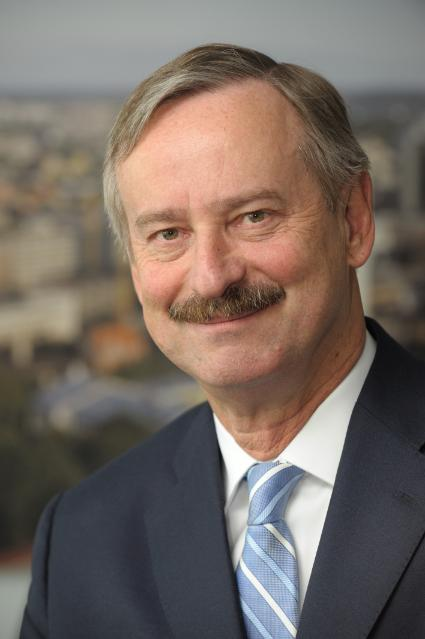 Siim Kallas, Member of the  EC and members of his Cabinet