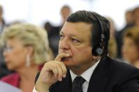 State of the Union Address 2010 by José Manuel Barroso, President of the EC