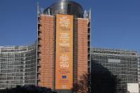 L'année européenne des citoyens 2013