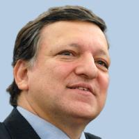 José Manuel Barroso, President of the EC - Portugal