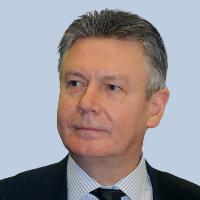 Karel De Gucht, Member of the EC in charge of Trade - Belgium