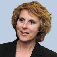 Connie Hedegaard, Member of the EC in charge of Climate Action - Denmark