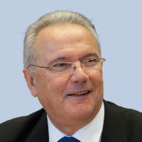 Neven Mimica, Member of the EC in charge of Consumer Policy
