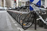 Urban Green transport