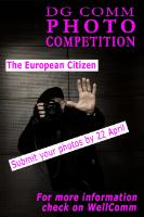 Photo Competition of the  DG