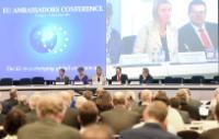 EU Ambassadors conference 2015