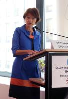 Participation of Marianne Thyssen, Member of the EC, in the EPC Conference on the Youth unemployment in Europe