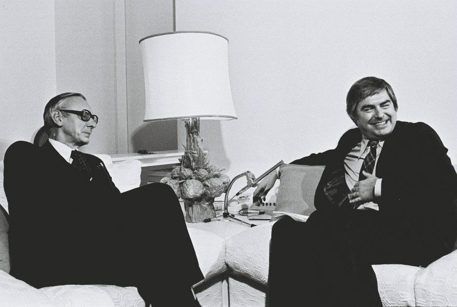Rome European Council, 01-02/12/1975