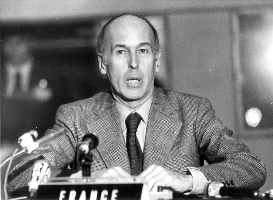 Conseil européen de Rome, 01-02/12/1975