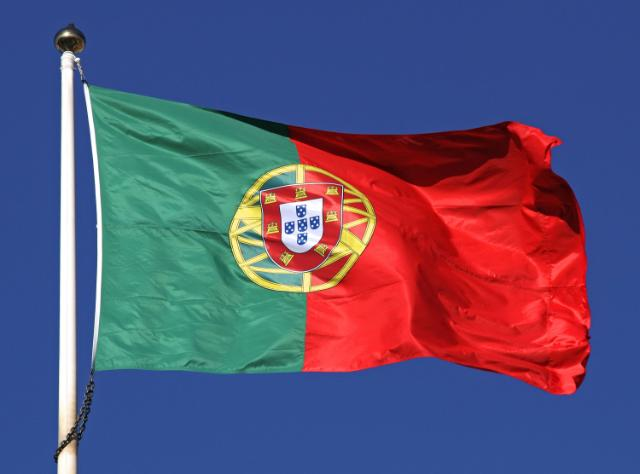 Commission adopts 'Partnership Agreement' with Portugal on using EU Structural and Investment Funds for growth and jobs in 2014-2020