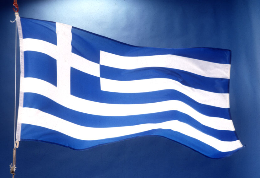 Commission adopts European Structural and Investment Funds 'Partnership Agreement' with Greece