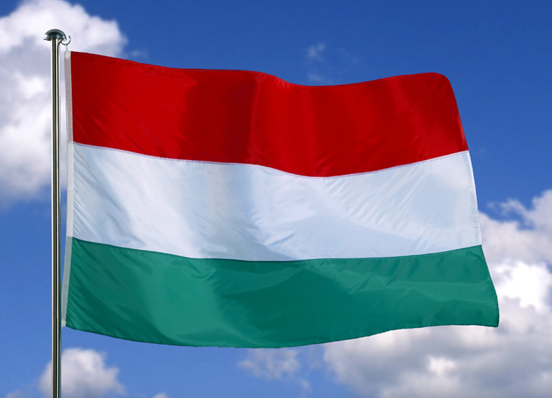 Commission adopts 'Partnership Agreement' with Hungary on using EU Structural and Investment Funds for growth and jobs in 2014-2020