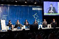 9e sommet européen des Affaires