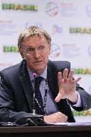 UN Conference on Sustainable Development Rio+20