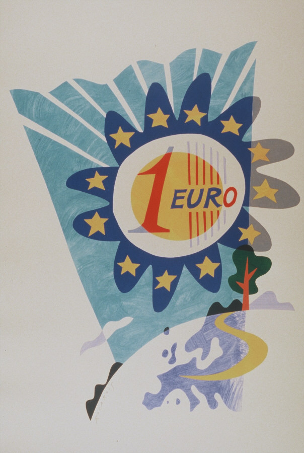 EURO 1 - Objectives and Deadlines